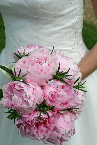 Browse Home Guest Posts Wedding Flower Ideas