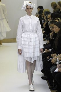 ugly-wedding-dress