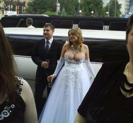 wedding-breast