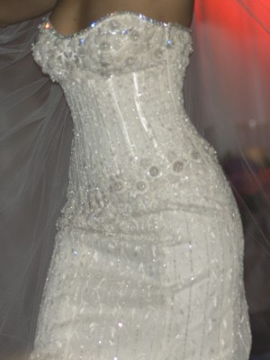 diamond-wedding-dress