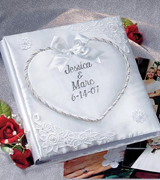 personalized-wedding-photo-album