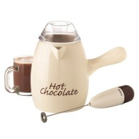 bonjour-hot-chocolate-maker-1