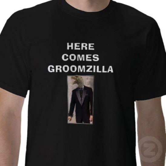 groomzillagroomzilla