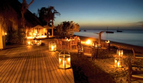 azura-island-mozambique-honeymoons