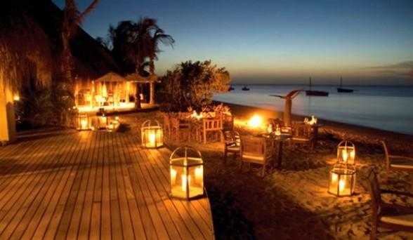 azura-island-mozambique-honeymoons